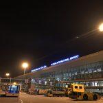 新ダナン国際空港の入国の流れ