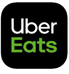 クーポンコードで金沢のUber Eats(ウーバーイーツ)をお得に使おう